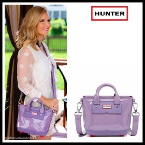 ec956025bb8 Hunter Bags - HUNTER ORIGINAL AMAZING BAGS AND TOTES